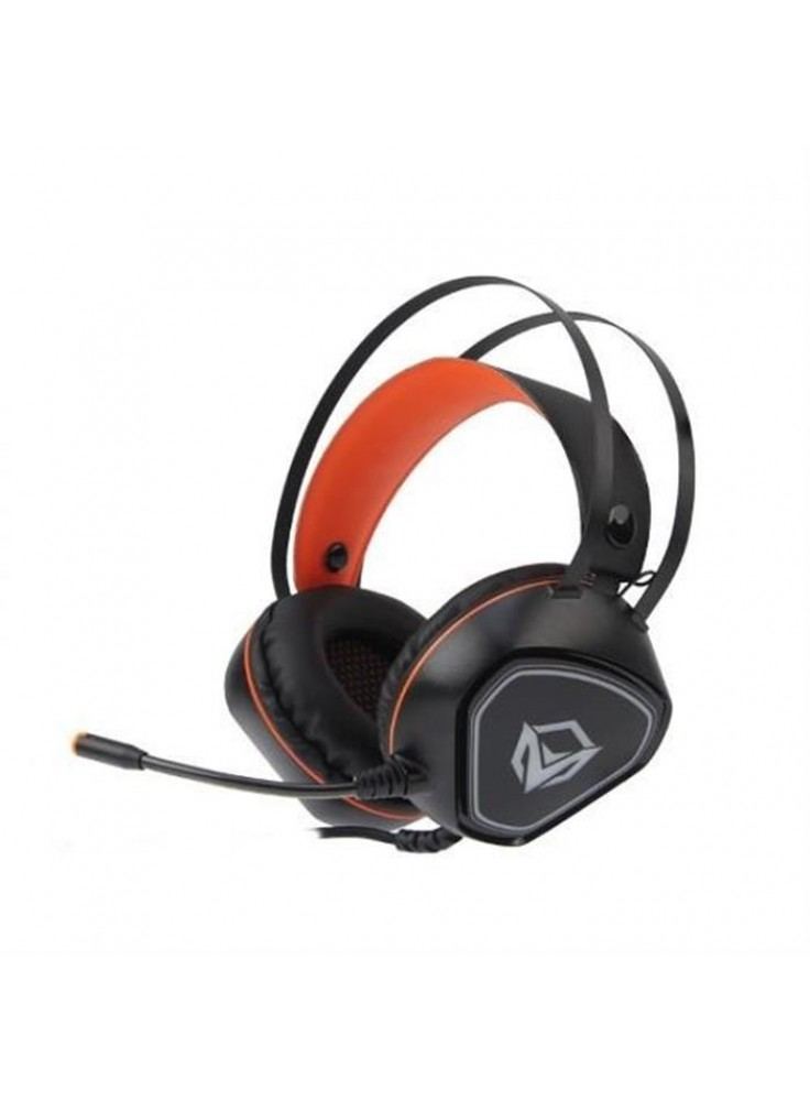 AURICULARES GAMING MEETION MT HP020