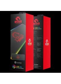 MOUSE PAD MARVO SCORPION G45