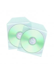 CD VIRGEN C/BOLSITA