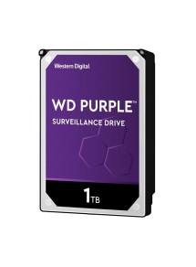 DISCO DURO WD PURPLE 1TB