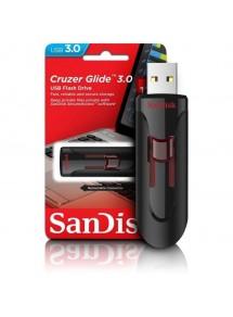 PENDRIVE SANDISK 32GB CRUZER BLADE USB 3.0