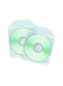 CD VIRGEN 50PCS BULK
