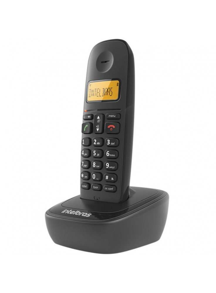 TELEFONIA | TELEFONO INAL. TS2510 | ID