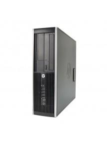 EQUIPO HP CORE I3 3.3GHZ 500GB 4GB