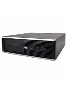 EQUIPO HP PENTIUM 3.1GHZ 4GB 250GB DVDRW