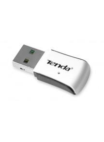 ADAPTADOR USB TENDA W311M MINI