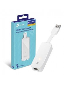 ADAPTADOR USB 3.0 ETHERNET TPLINK UE330