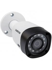 BULLET 1080P - VHD 3230 B   METAL IP66   3,6 MM IR