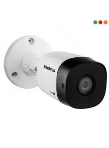 BULLET INTELBRAS 1080P - VHD 1220 B G5 3.6MM IR20