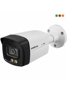 BULLET 1080P - VHD 3240 FULL COLOR METAL 3,6MM