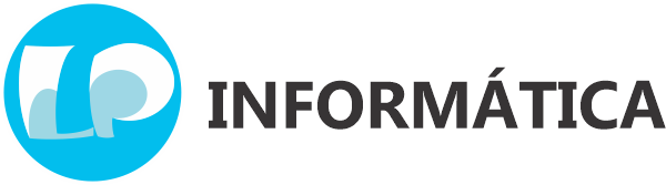 LP Informática